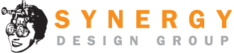 Synergy Design Group